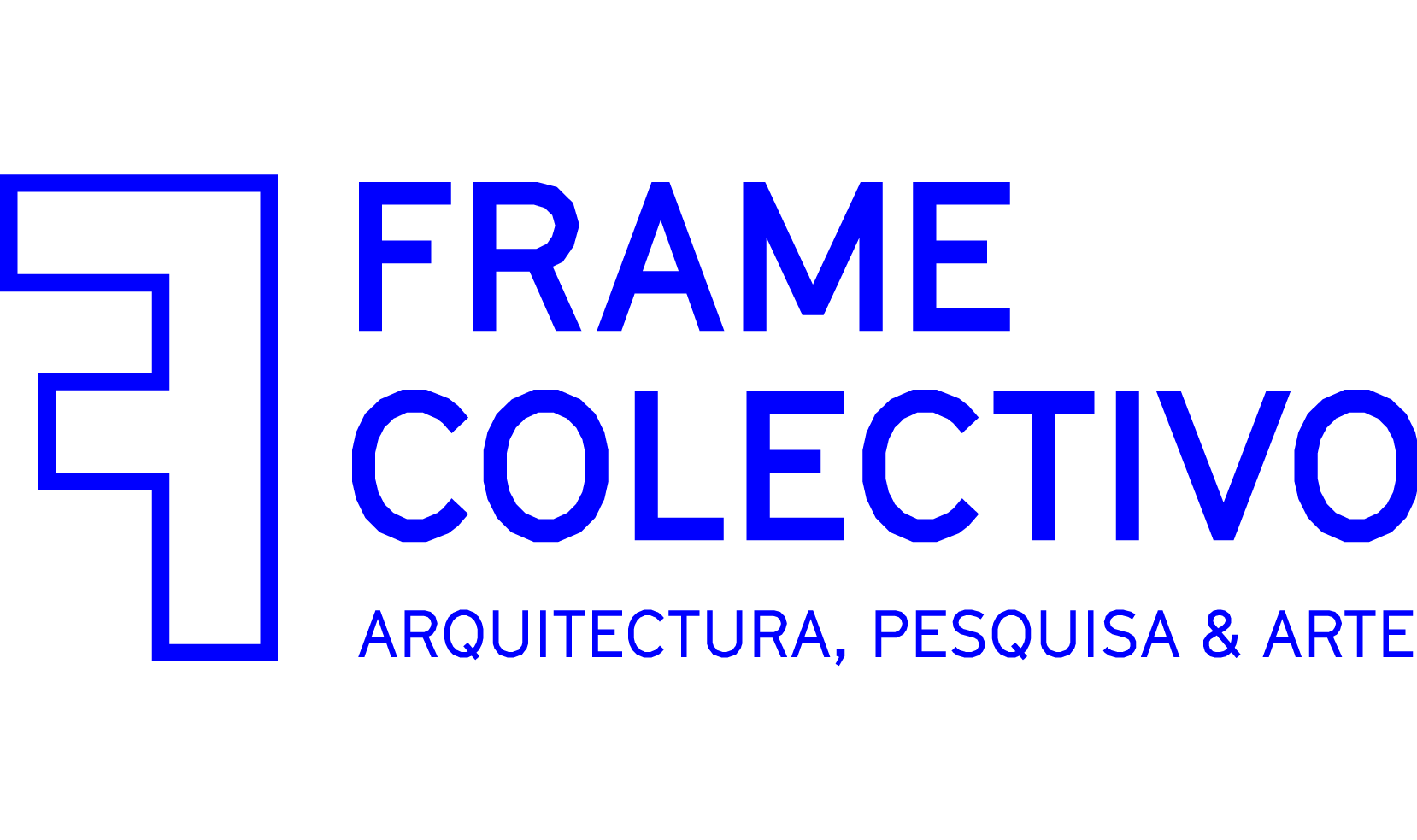 Frame Colectivo
